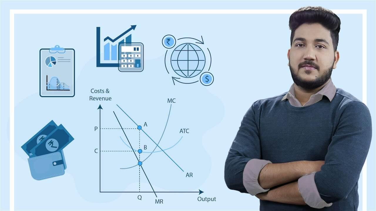 CBSE Class XI Introductory Microeconomics - 2021-22