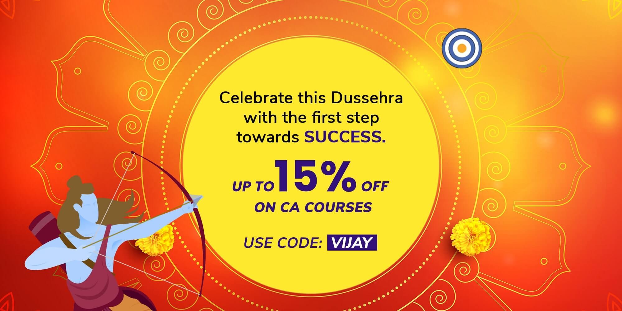Dusherra Offer