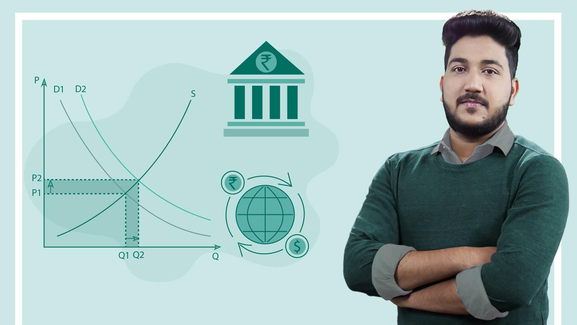 CBSE Class XII Introductory - Macroeconomics - 2021-22