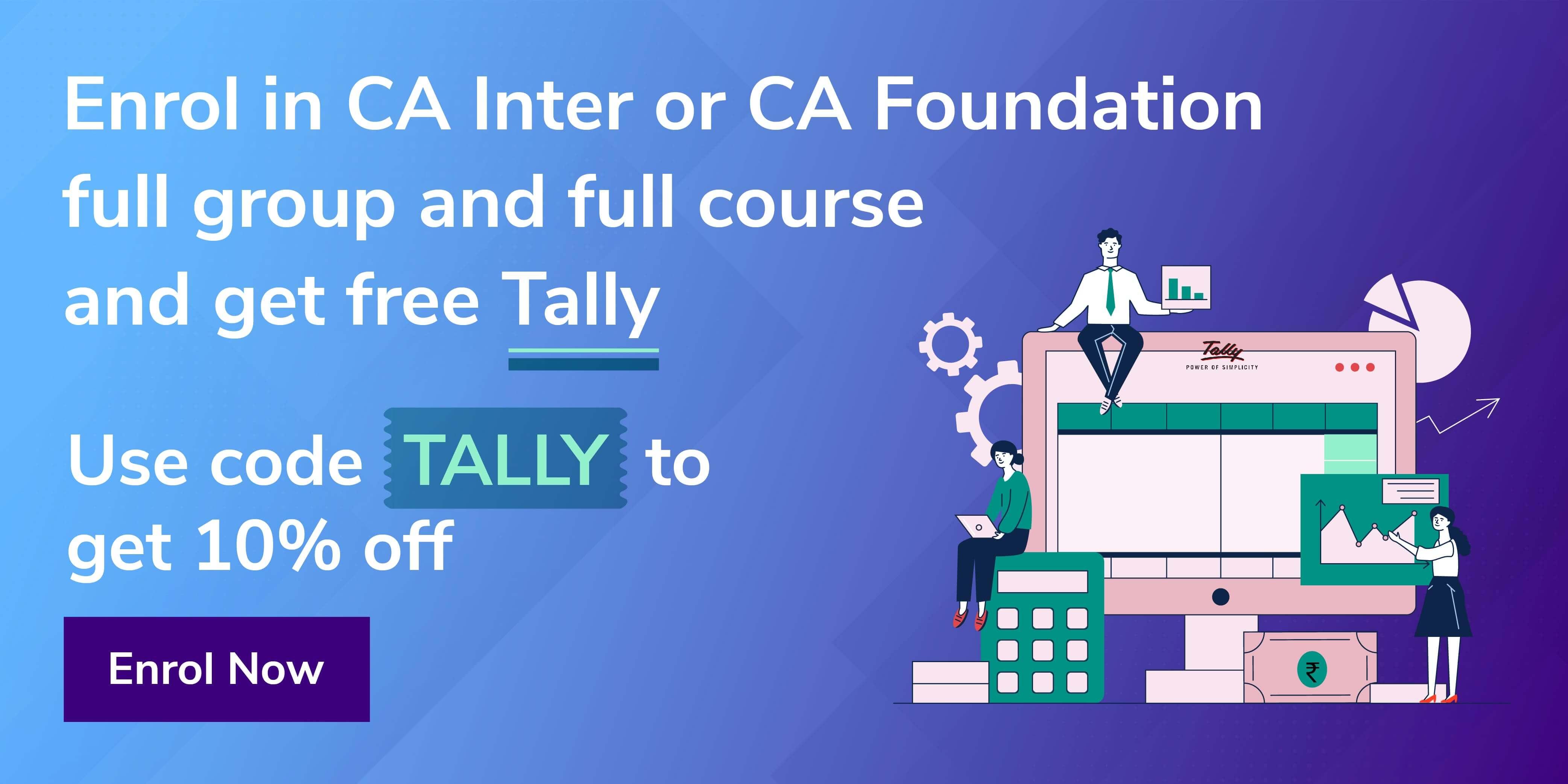 Tally Free