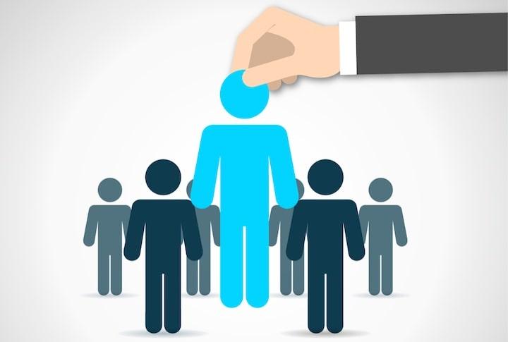 Top 5 Jobs for CAs