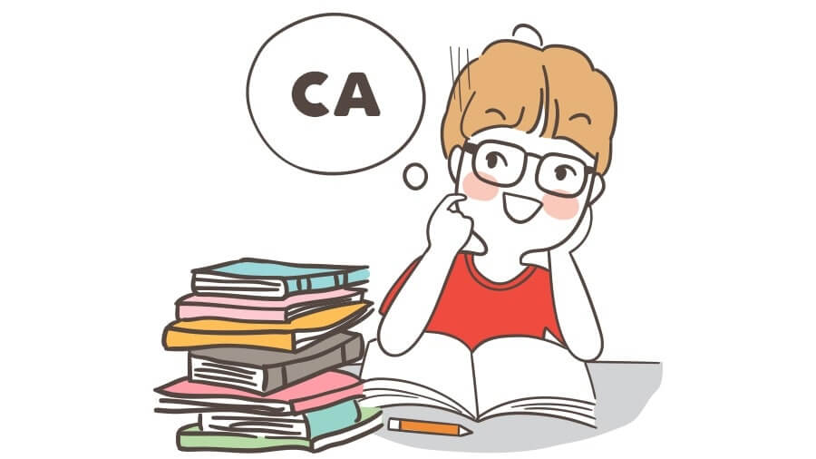 5 Ways to Stay Motivated for CA Exams