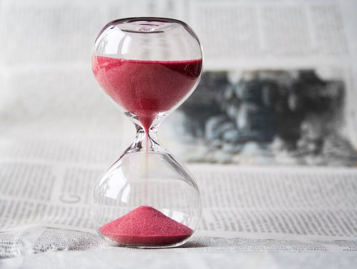 How to save time in CPT exams?