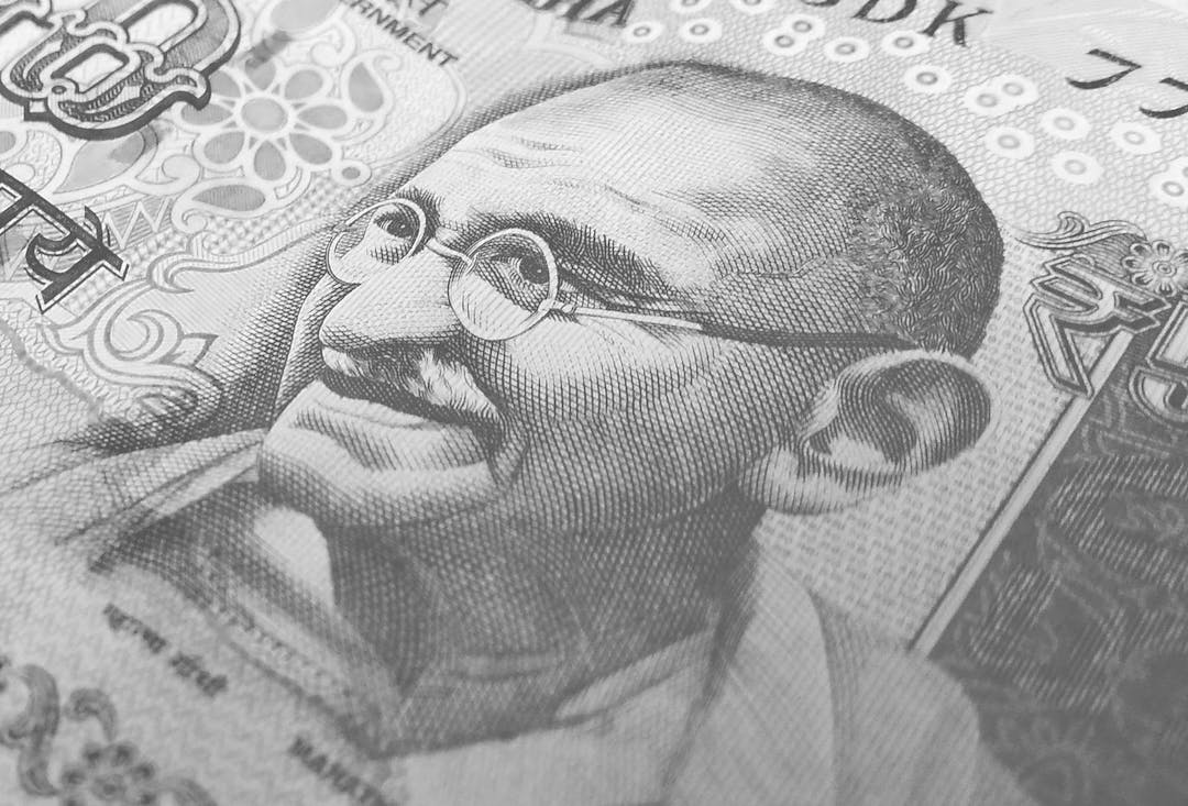 Can CA's help curb black money?