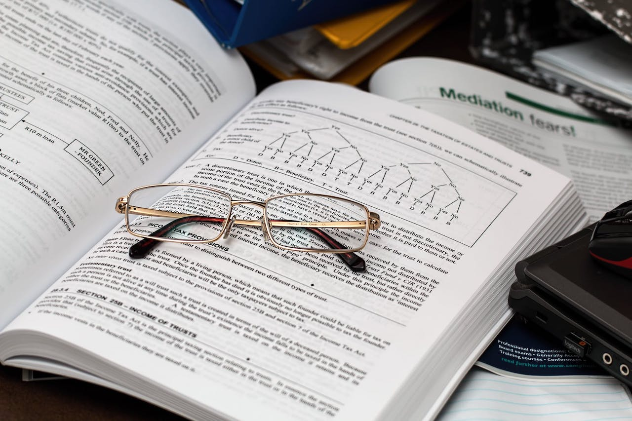 Highlights of Companies (Amendment) Ordinance 2019