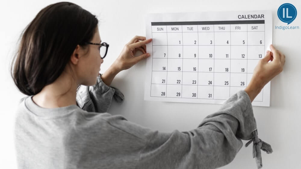 When are CA Exams being held in May 2019?