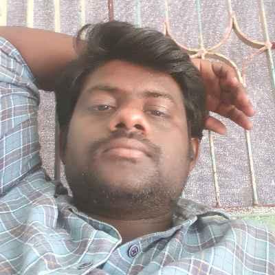 Prabhakar Reddy Gajulapalli