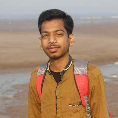 Devendra  Rajput