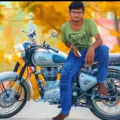 Ketha Sai Kumar