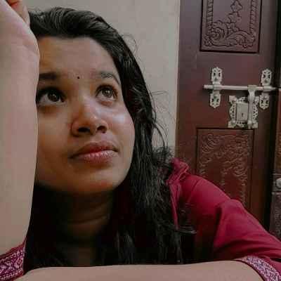 Chandana Shine Kareepadath