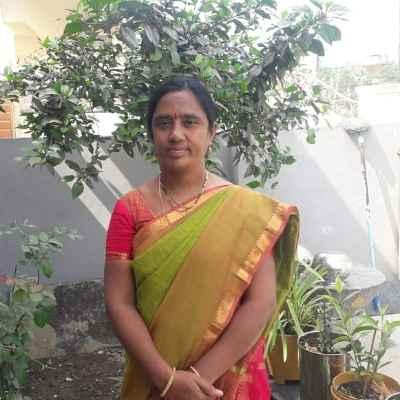 Pusala Chandu
