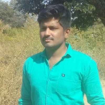 Ramanareddy Vuturi