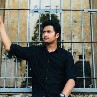 Asim Saif