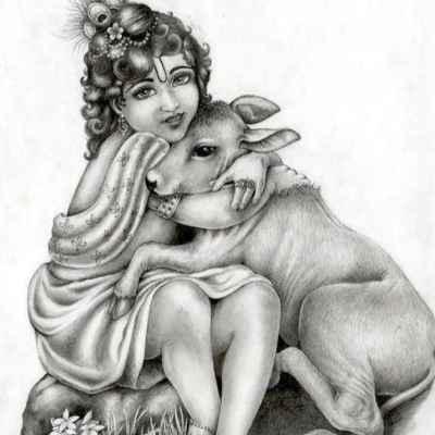 Shruti rathore