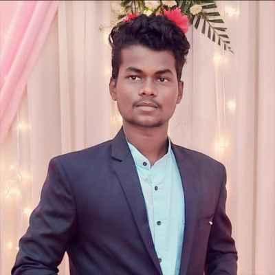Thulasidharan Ravi